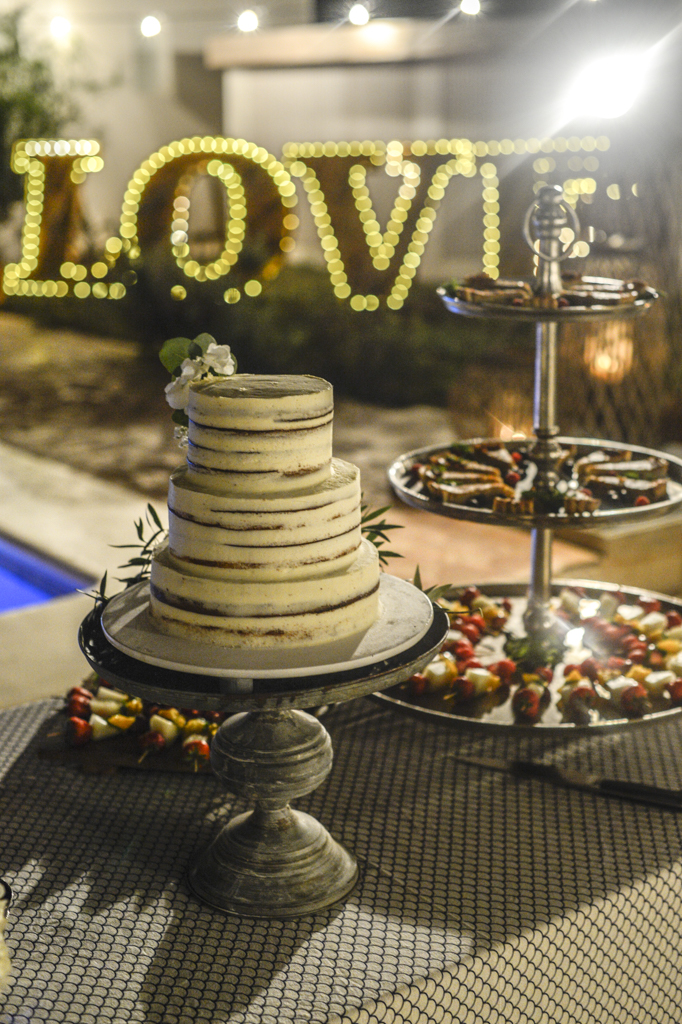 cake_and_love