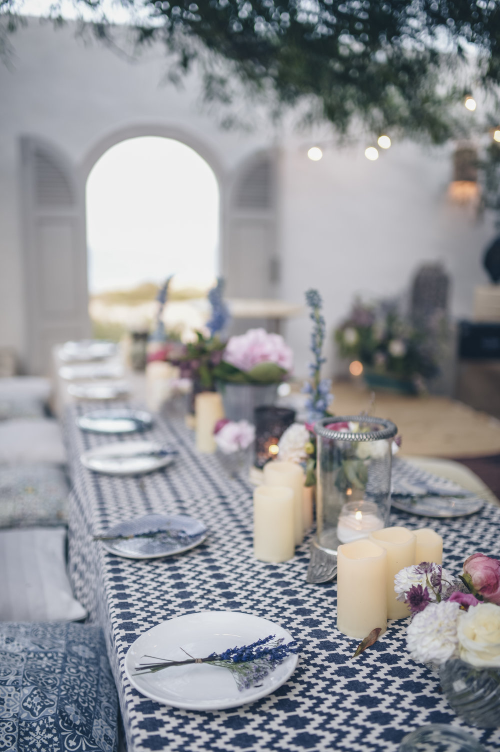 formentera_wedding_mesa