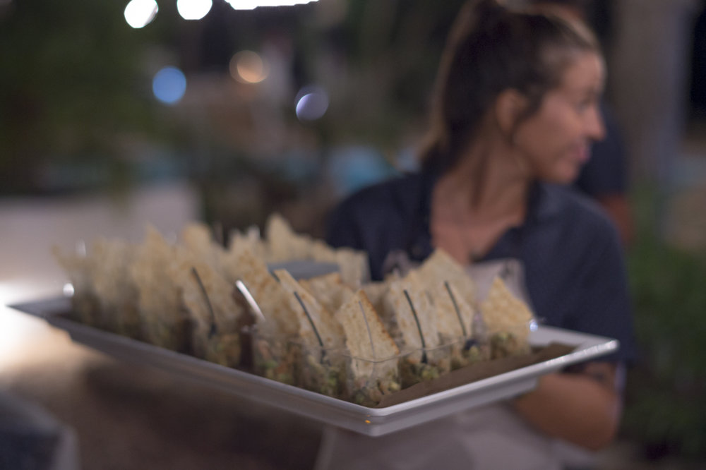 Marewa-finguerfood
