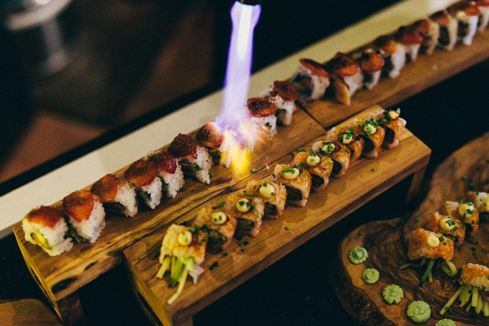 sushi_time_marewa