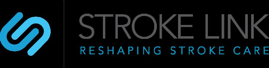 StrokeLink1.png