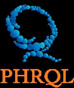 PHRQL logo1.png