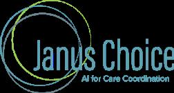 Janus-Choice-Logo1.png