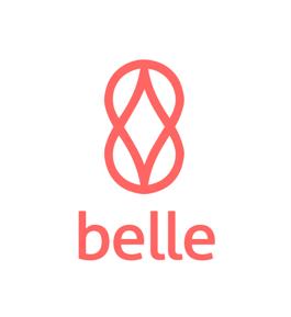 Copy of Belle (2017)