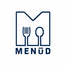 Copy of Menud (2017)