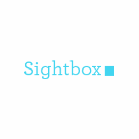 Copy of Sightbox (2016)