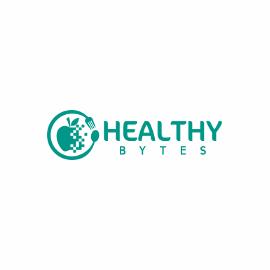 Copy of Healthy Bytes (2016)