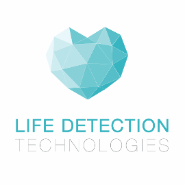 Copy of Life Detection Technologies (2015)