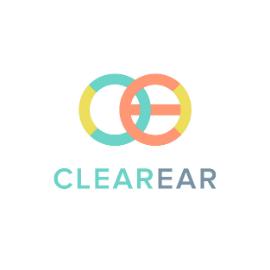 Clear Ear