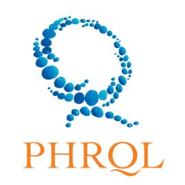 PHRQL