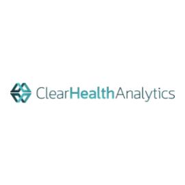 Clear Health Analytics