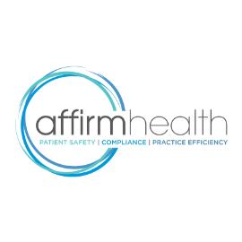 Affirm Health