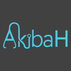 Akibah