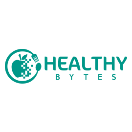 Healthy Bytes
