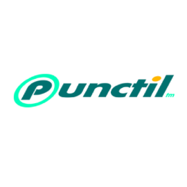 Punctil