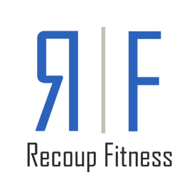 Recoup Fitness
