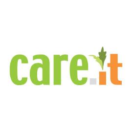 Care.It