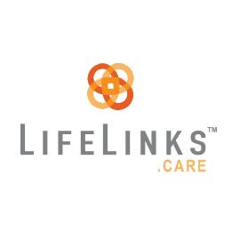 LifeLinks