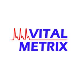Vital Metrix