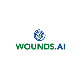 WoundsAI