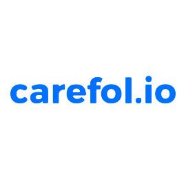 Carefolio