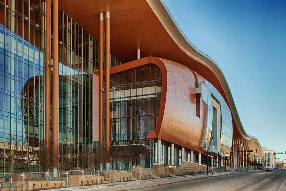 MUSIC CITY CENTER BY TVSDESIGN 01.jpg