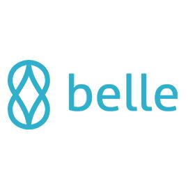 Belle (2017)