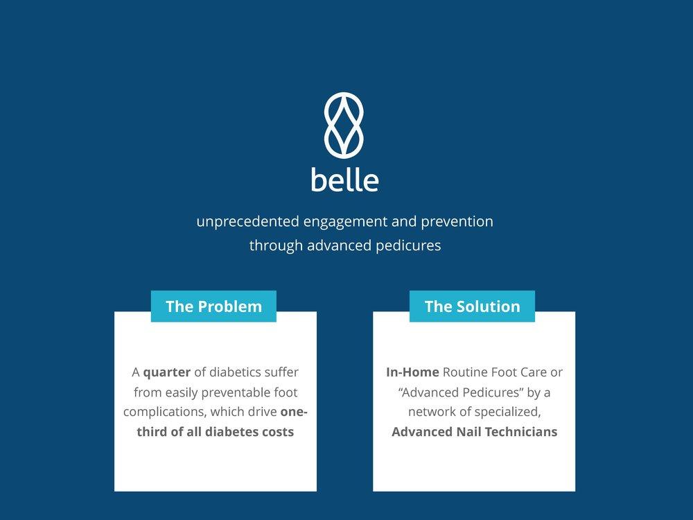 Belle__Page_1.jpg