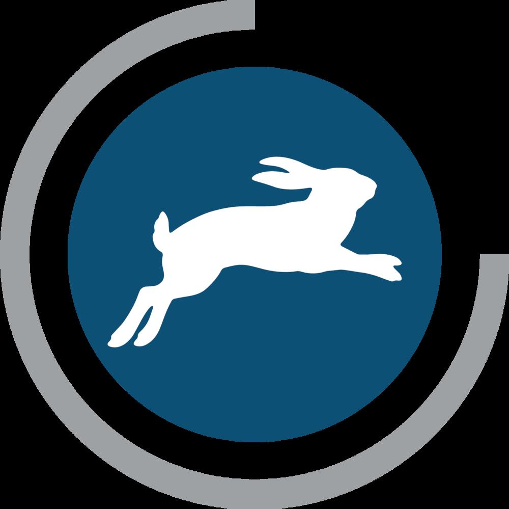 JSR_full-logo_hoiz.png