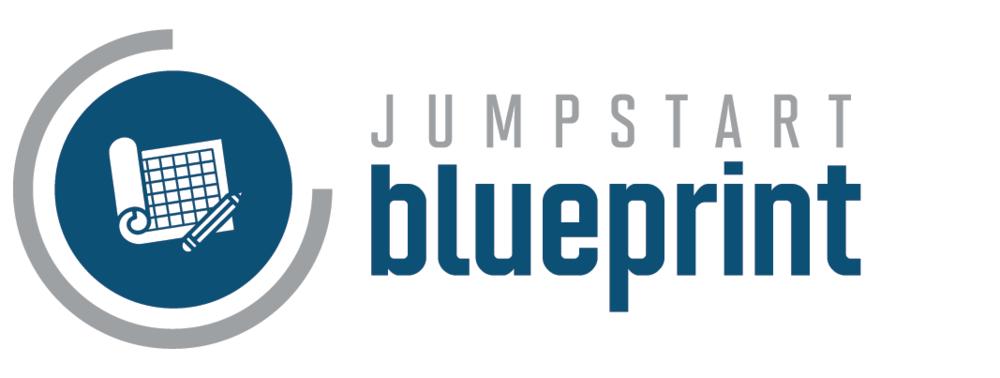 blueprint less padding 2.png