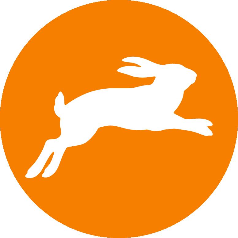 JS Hor Logo.jpg