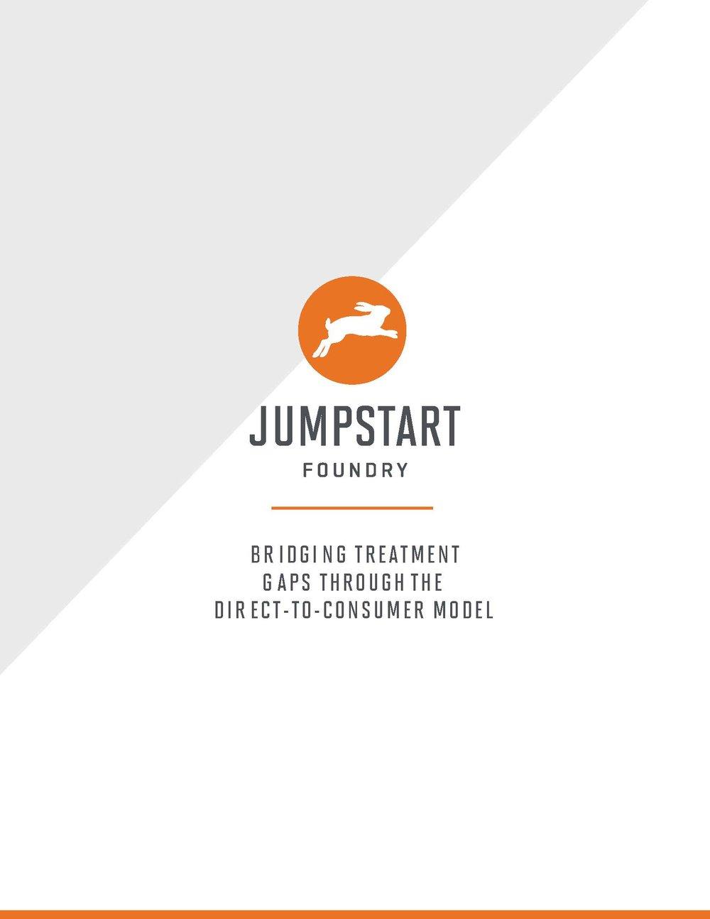 JSF_BridgingTreatmentGapsDTC_3-13_Page_01.jpg