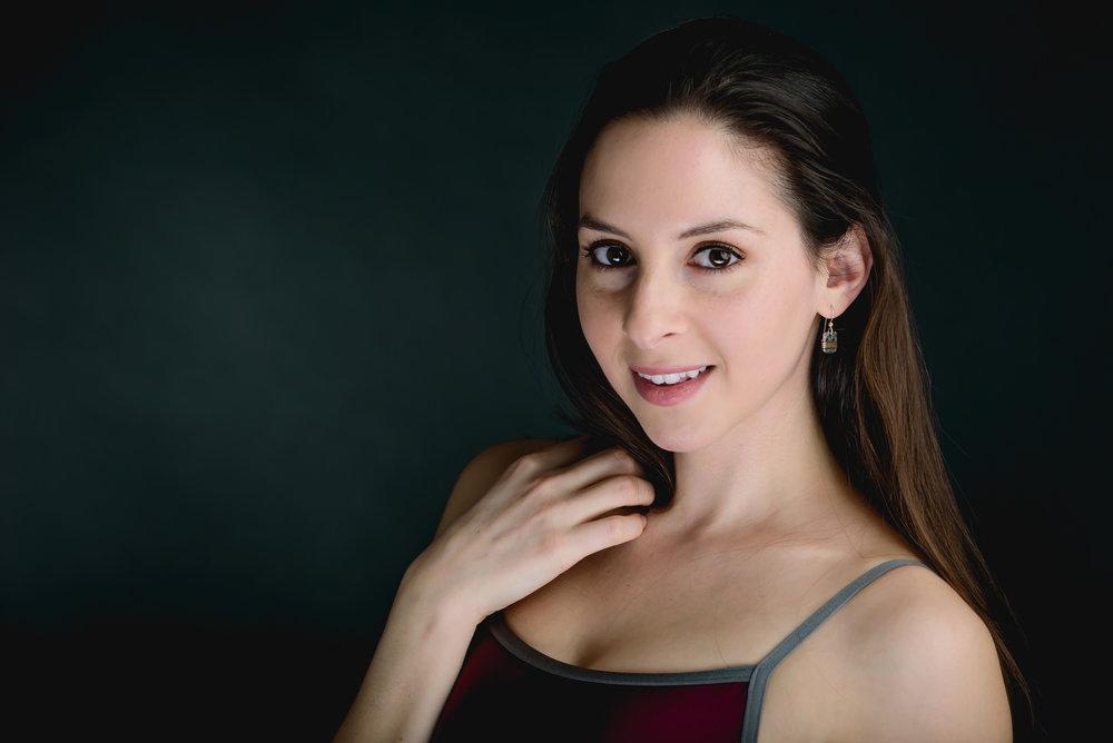 Emma Pressman Headshot.jpg
