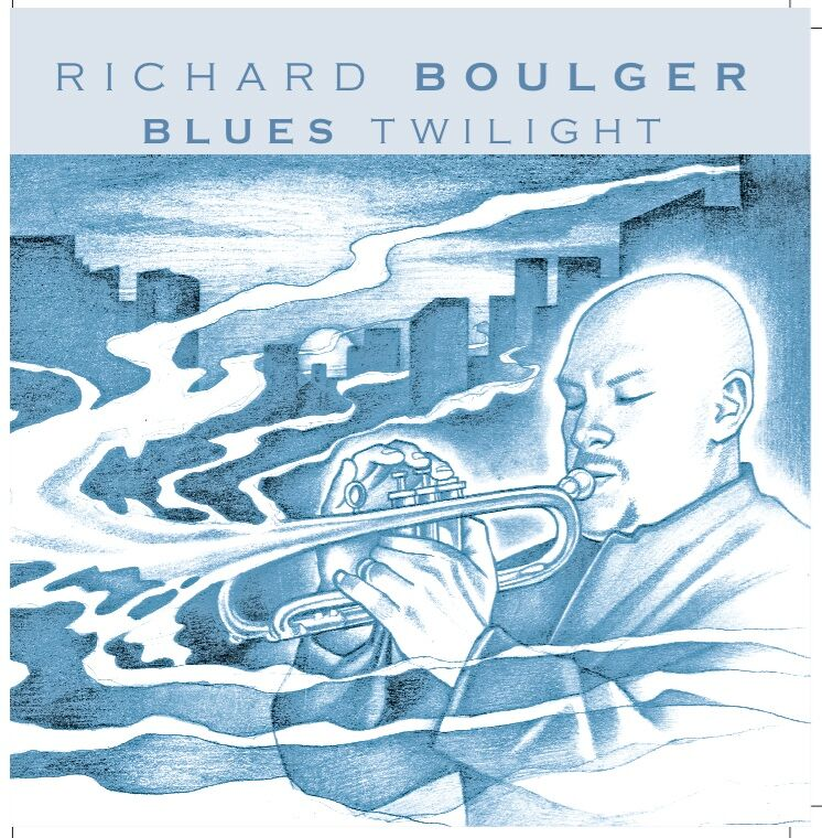 Blues Twilight Cover.jpeg