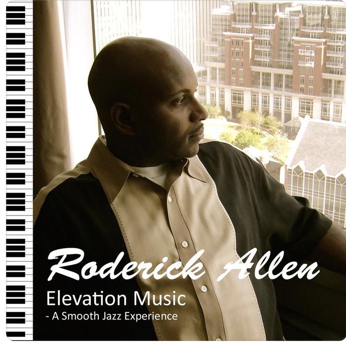 Roderick Allen Altitude.png