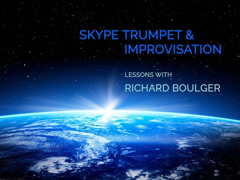 Skype+Planet+Banner.jpg