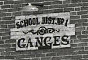 original sign.jpg