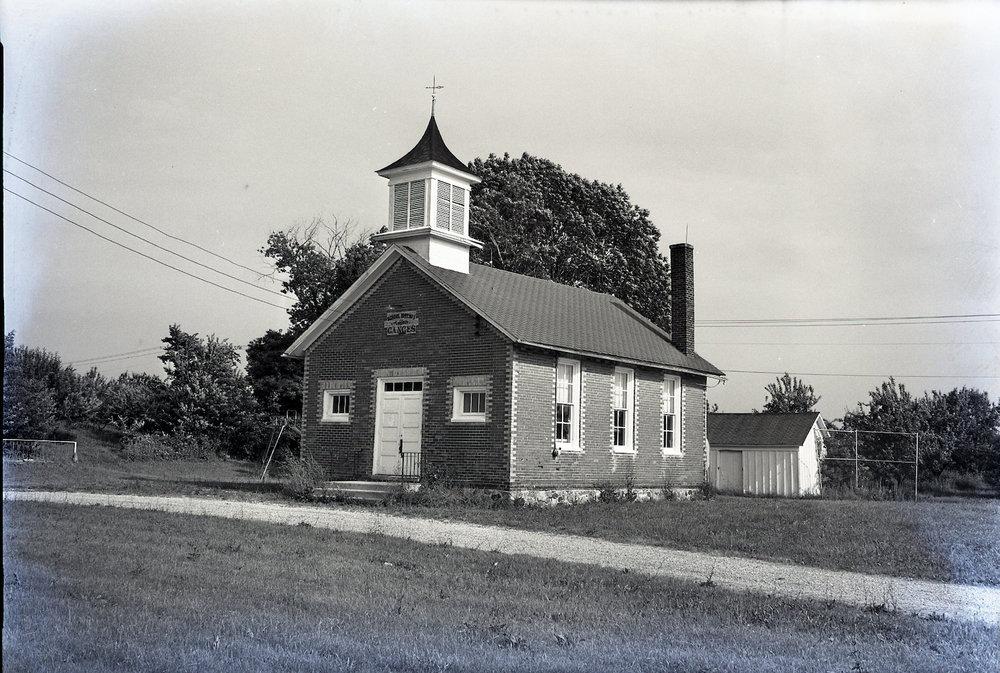 schoolhouse1968.jpg