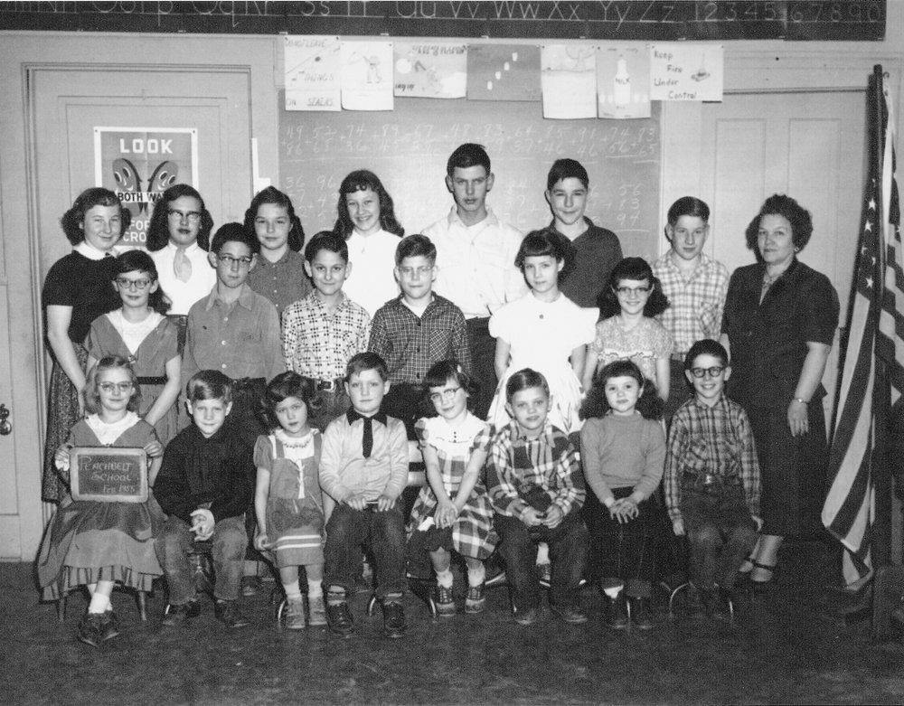 Class of 1950's.jpg