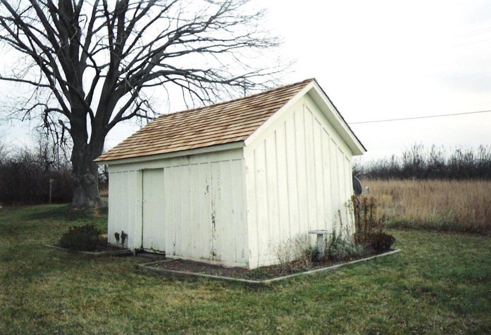 shed-for-renovation.jpg