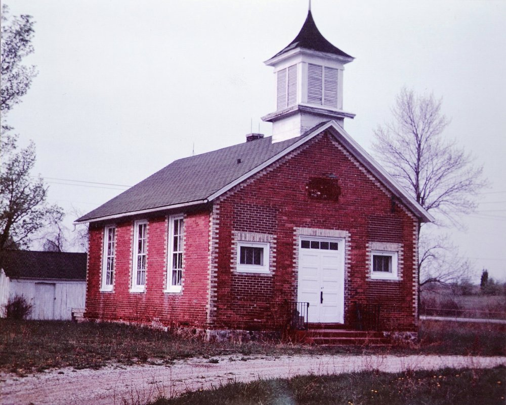 schoolhouse-for-renovation-page.jpg