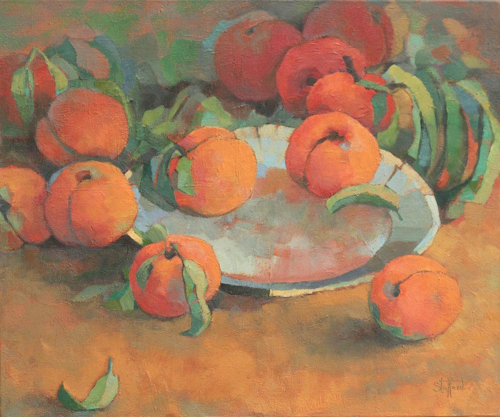 PeachesIIweb.jpg