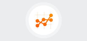 MESSBAR BuzzBird hat direkten API-Zugriff auf die Analytics und Reportings der Influencer-Kanäle.So kannst du in Echtzeit die KPIs und Ergebnisse der Kampagnen auswerten.