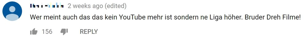 drehfilme_youtube_massiv..jpg