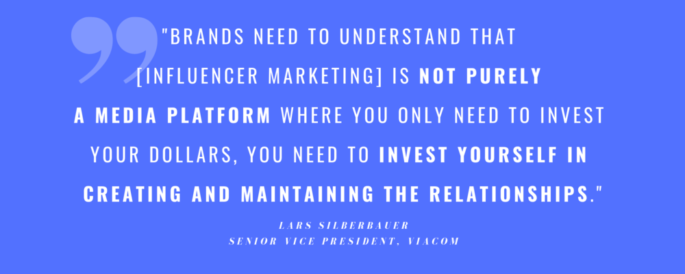 Silberbauer_Quote_InfluencerMarketing.png
