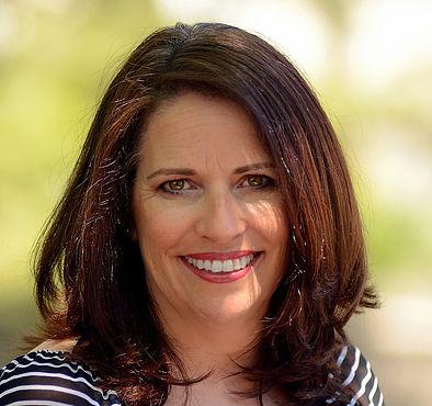 Liz ODonnell.jpg