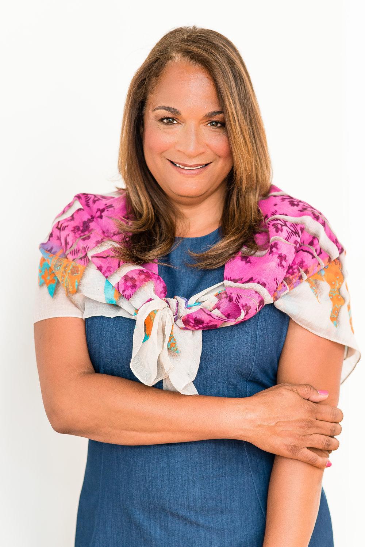 Sylvia Ruiz Headshot.JPG