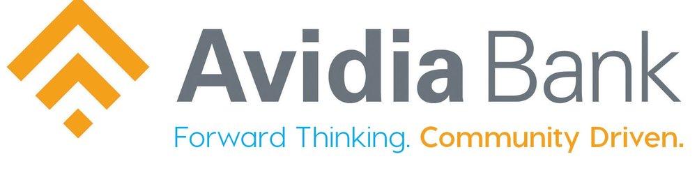 Avidia 2 Color.jpg