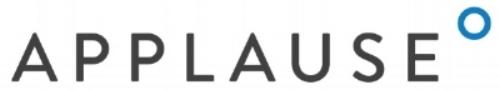 applause-logo-4c.jpg