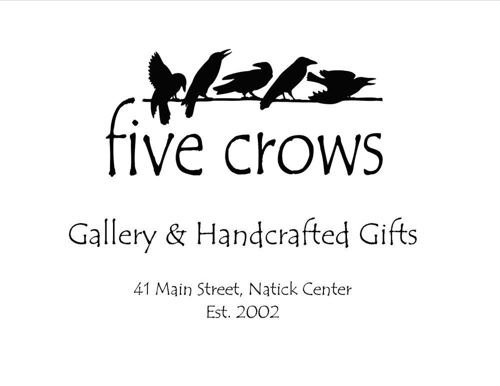 Five Crows logo.jpg